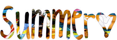 Image result for summer gif high school musical