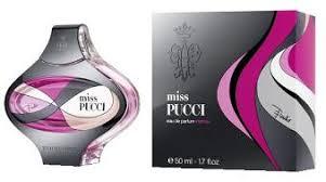 Купить духи <b>Emilio Pucci Miss Pucci</b> Intense по наилучшей цене в ...