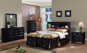 black bedroom furniture ideas bedroom furniture decorating ideas of fine black bedroom furniture home decor ideas bedroom black furniture sets