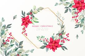 <b>Christmas Decoration</b> Vectors, Photos and PSD files | Free Download
