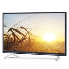 <b>Телевизор Artel 43AF90G</b> Артикул 707110 купить недорого в ...
