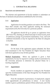 sample of recommendation letter for professor position cover sample letter of recommendation for college professor position