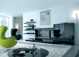 nice modern living rooms:  gallery of modern living room accessories excellent for your home design styles interior ideas