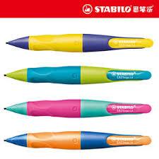 Купите <b>stabilo</b> mechanical pencil онлайн в приложении AliExpress ...