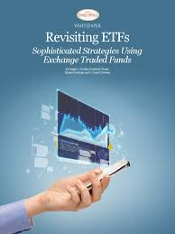 why use etf s exchange traded fund hedge fund