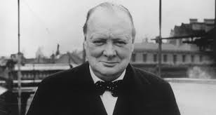 winston churchill s views on aliens revealed in lost essay the winston churchill s views on aliens revealed in lost essay the week uk