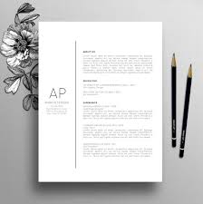Cover Letter Cover Letter In A Resume Cover Letter In Resume For     JFC CZ as Experienced Nurse Cover Letter Experienced Nurse Cover Letter Throughout  Customer Service Rep Cover Letter