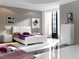 Modern Bedroom Collections Modern Platform Bedroom Set Medium Size Of Bedroom Furniture