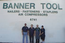 our team our tool repair teamthese guys can fix any tool you bring them