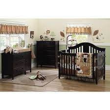 baby nursery nursery furniture sets babies r us square black elegant trellis stained wooden cribs adorable nursery furniture