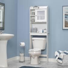 bathroom space savers bathtub storage: quick view gulfwxhoverthetoiletstorage quick view