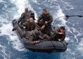 bando concorso marina militare Sottotenenti Vascello domanda
