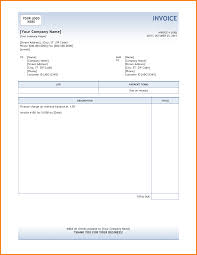 invoice design receipt templates design an invoice template designers kit