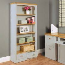 the richmond painted oak collection is a fresh and elegant range of furniture beautifully crafted with carefully selected satin lacquered oak veneer tops chadwick satin lacquered oak hidden home