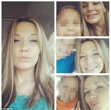 Attractive Convict' meme woman revealed as mom-of-four Florida ... via Relatably.com