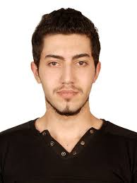 Mehrdad Bagheri updated his profile picture: - x_ad84226e