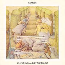 <b>Selling England</b> By The Pound: Amazon.co.uk: Music