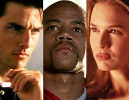 Jerry Maguire Turns 20: Where Is the Cast Now? | E! News