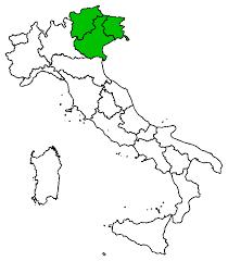 Paederota lutea Scop. - Sistema informativo sulla flora delle Alpi ...