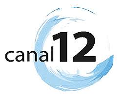 Canal 12 Tv Online