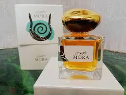Mora <b>Araxi Parfum Духи</b> 50мл. Новинка 2019г.