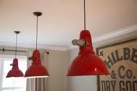 fixtures vintage pendant v industrial small  bp hfxuph gulley dining room after detail vintage lighting  jpg