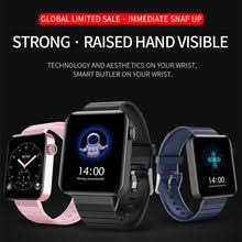 <b>M5 Smartwatch</b> reviews – Online shopping and reviews for <b>M5</b> ...