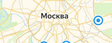 <b>Приманки</b> и мормышки <b>Crazy Fish</b> — купить на Яндекс.Маркете