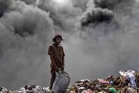Resultado de imagem para imagens do medo que leva o espírito a falência