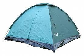 4-местные <b>палатки Campack Tent</b> купить по лучшим ценам в ...