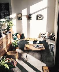 Small Picture Best 25 Cafe style ideas on Pinterest Coffee shop design Cafe