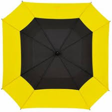 «<b>Зонт</b>-<b>трость PLAYTODAY</b> 194707 желтый, белый ...