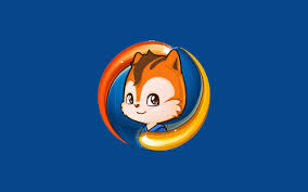 UC Browser là ứng dụng duyệt web phổ biến 1
