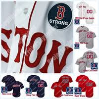 Wholesale Strong Patch for Resale - Group Buy Cheap Strong Patch ...