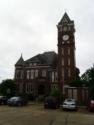 Clark County, Arkansas