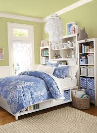 bedroom large size wonderful ideas room decor paint for interior decorating ideas pictures of colors bedroom large size wonderful