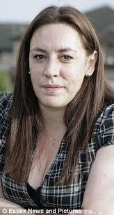 Bank worker Stephanie Bon fired for Facebook post about <b>Lloyds</b> ...