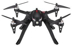 <b>Квадрокоптер MJX Bugs 3</b> — купить по выгодной цене на Яндекс ...