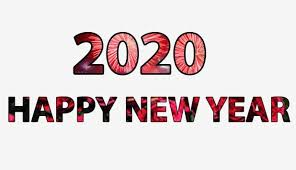 Happy New Year 2020 - Wishes, Images, Quotes