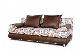 Диваны-кровати эконом - купить <b>диван</b>-<b>кровать эконом</b>-<b>класса</b> в ...