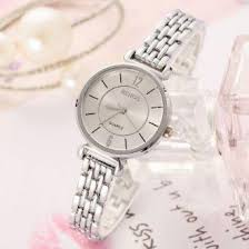 Buy <b>RENOS Watches</b> at Best Prices Online in Pakistan - daraz.pk