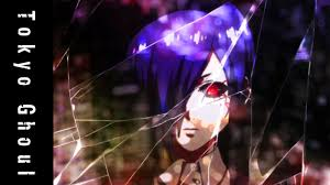 <b>Tokyo Ghoul</b> – Opening Theme – Unravel - YouTube