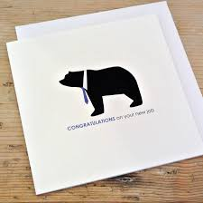 congratulations on your new job card by heather alstead design congratulations on your new job card