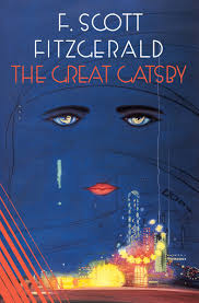 the great gatsby review a tragic love triangle moonfire charms 13 great gatsby book
