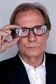 Bill Nighy Portraits bill nighy - 2009-toronto-film-festival-portraits-bill-nighy-35286