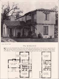 images about Spanish Revival Home on Pinterest   Spanish       images about Spanish Revival Home on Pinterest   Spanish Revival  Spanish Bungalow and Spanish Style