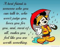 Happy birthday best friend quotes | World Best Fun world Funny ... via Relatably.com