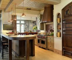 ceiling lights affordable kitchen lighting ideas small kitchen cheap kitchen lighting ideas