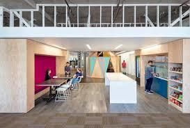 cisco meraki office by studio oa cisco meraki office