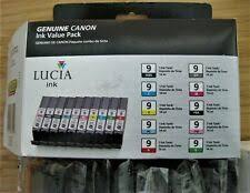 Принтер <b>Canon</b> чернила, тонер и бумага для HP | eBay
